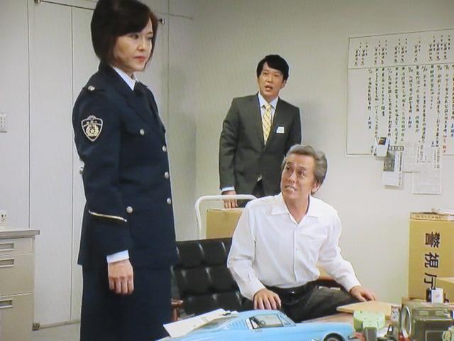再 捜査 刑事 片岡 悠介